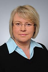 Birgitta Jakob