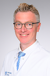 Prof. Dr. Jan-Christoffer Lüers