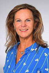 Susanne Kaffka