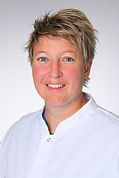 Dr. Petra Schweinshaupt