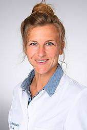 Aline Seger