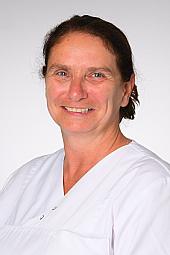 Monika Heimbach