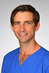 Dr. Michael Schönfeld