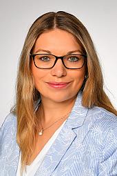 Jolyn Zwicker