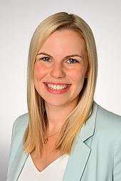 Sandra Betzen