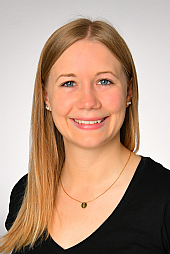 Elena Pützer
