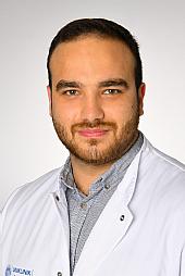 Hasan Zaytoun