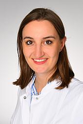 Clara Großmann