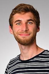 Johannes Goetz