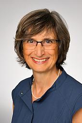 Dr. Susanne Roth-Goldbrunner