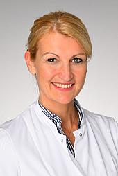 Nina Buchholz