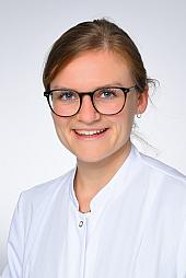 Sofie Schumacher