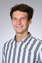 Henrik Evers