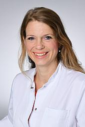 Univ.-Prof. Dr. Verena Prokosch-Willing