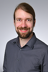 Dr. Johannes Lindemeyer