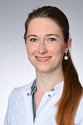 Dr. Verena Schöneberger