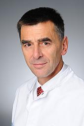 Univ.-Prof. Dr. Tobias Goeser