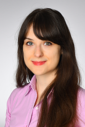 Stefanie Berger