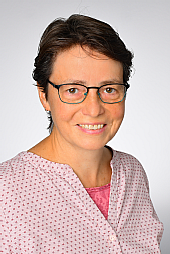 Marion Reibetanz