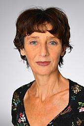 Stephanie Könen-Waisman