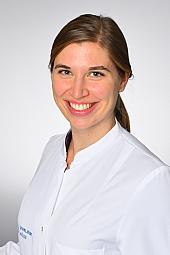 Christina Hennen