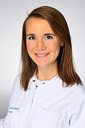 Katharina Bolte