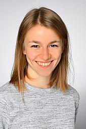 Linn Müller