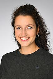 Franziska Kalthegener