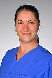 Katrin Arndt