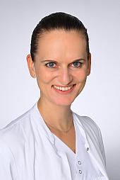 Dr. Kirsten Beitzel