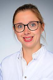 Anna Lentzsch