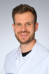 Fabian Foltz