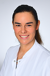 Dr. Alexandra Hoffmann