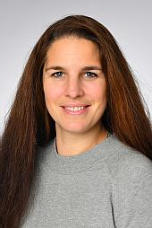 Nina Bungart