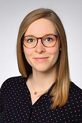 Lena Sannemann