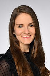 Hannah Kentenich