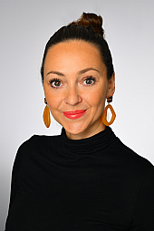 Sophia Vulin