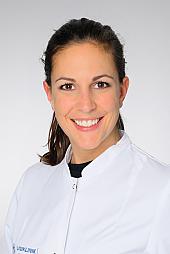 Dr. Johanna Baumgaertel