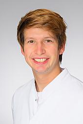 Dr. Philipp Koll