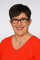 Ulrike Bartz