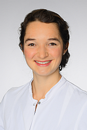 Inga Maercker
