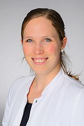 Dr. Ursula Werra
