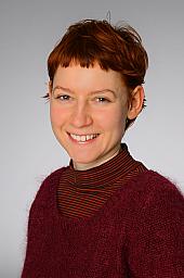 Lea Uhl