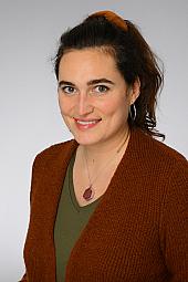 Natascha Rißmann