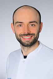Dr. Thomas Dratsch