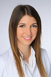Isabel Breidert
