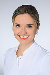 Amelie Behrens