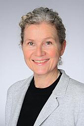 Daniela Breitschuh