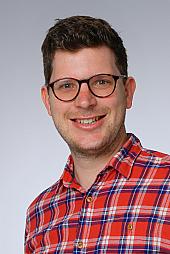 Christoph Behrendt