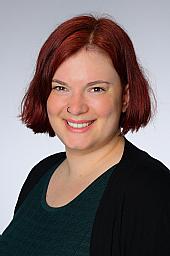 Lisa Hubrach